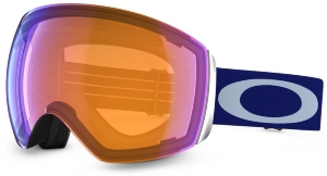 Masque Oakley Flight Deck 59-721