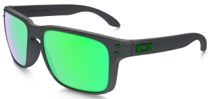 Masque de ski Oakley Flight Deck