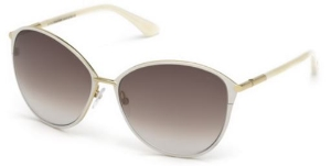 Lunettes De Soleil TOM FORD -TF032032TF59