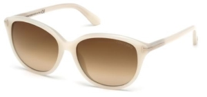 Lunettes De Soleil TOM FORD-TF032920TF57