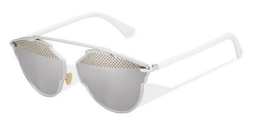 Les lunettes de soleil DIOR SOREAL 85LDC 2fc90797a745